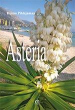 ISBN: 978-952-81-0885-6