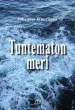ISBN: 978-952-81-0888-7