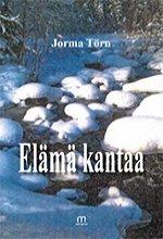 ISBN: 978-952-81-0889-4