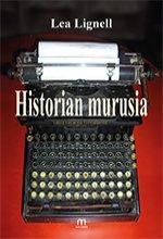 ISBN: 978-952-81-0894-8