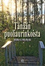 ISBN: 978-952-81-0896-2