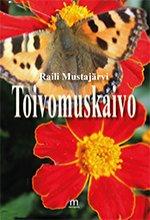 ISBN: 978-952-81-0898-6
