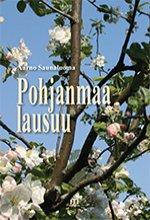 ISBN: 978-952-81-0899-3