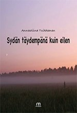 ISBN: 978-952-81-0905-1