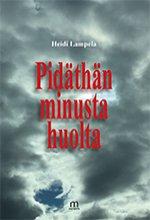 ISBN: 978-952-81-0907-5