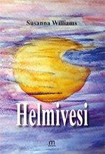 ISBN: 978-952-81-0910-5