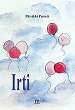 ISBN: 978-952-81-0911-2