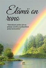ISBN: 978-952-81-0921-1