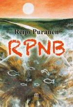 ISBN: 978-952-81-0923-5