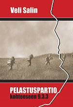 ISBN: 952-464-181-X