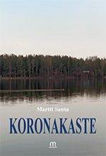 ISBN: 978-952-81-0929-7