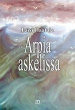 ISBN: 978-952-81-0931-0