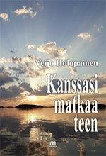 ISBN: 978-952-81-0935-8