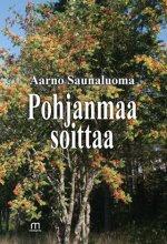 ISBN: 978-952-81-0936-5
