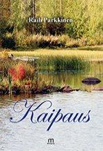 ISBN: 978-952-81-0937-2