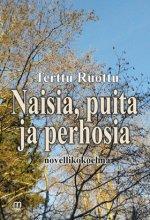 ISBN: 978-952-81-0938-9
