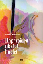 ISBN: 978-952-81-0940-2