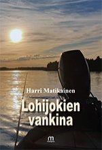 ISBN: 978-952-81-0942-6