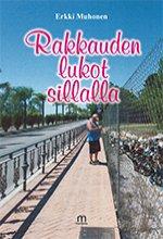 ISBN: 978-952-81-0947-1