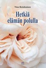 ISBN: 978-952-81-0950-1