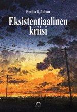 ISBN: 978-952-81-0951-8