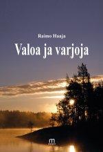ISBN: 978-952-81-0952-5
