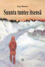 ISBN: 978-952-81-0953-2