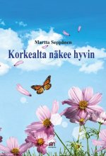ISBN: 978-952-81-0955-6