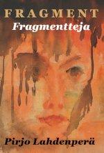 ISBN: 978-952-81-0961-7