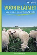 ISBN: 952-464-185-2
