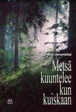 ISBN: 978-952-81-0968-6