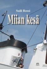 ISBN: 978-952-81-0975-4