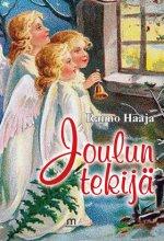 ISBN: 978-952-81-0982-2