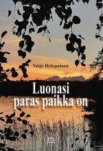 ISBN: 978-952-81-0983-9