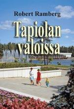 ISBN: 978-952-81-0984-6