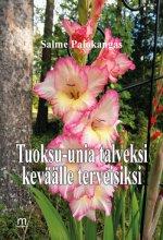 ISBN: 978-952-81-0985-3