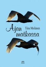ISBN: 978-952-81-0987-7
