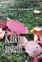ISBN: 978-952-81-0988-4
