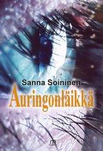 ISBN: 978-952-81-0989-1