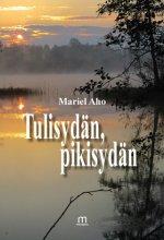ISBN: 978-952-81-0990-7