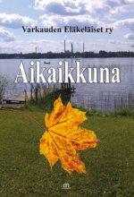 ISBN: 978-952-81-0991-4