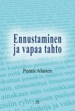 ISBN: 978-952-81-0996-9