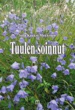 ISBN: 978-952-81-0999-0