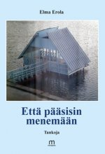 ISBN: 978-952-81-1001-9