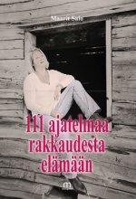 ISBN: 978-952-81-1003-3