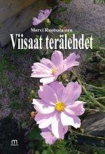 ISBN: 978-952-81-1015-6