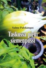 ISBN: 978-952-81-1016-3