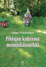 ISBN: 978-952-81-1017-0