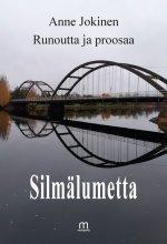 ISBN: 978-952-81-1018-7
