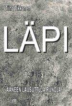 ISBN: 978-952-81-1026-2